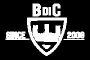 https://www.ilbirrificiodicagliari.com/wp-content/uploads/2018/03/bdc-logo-e1521905669253.png