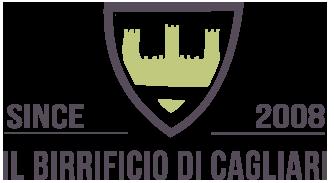 il Birrificio di Cagliari