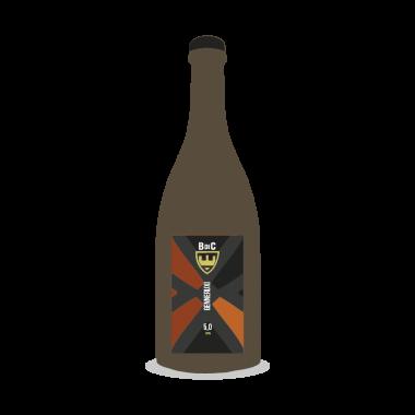 Le Bottiglie